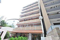 京阪電鉄中之島線 中之島駅 徒歩4分の賃貸マンション