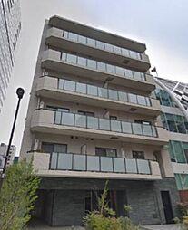 東京メトロ有楽町線 麹町駅 徒歩5分の賃貸マンション
