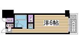 元町駅 2.6万円