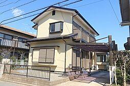 榎戸駅 1,130万円