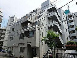 阿佐ヶ谷駅 7.5万円