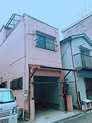 一戸建て(弁天町駅から徒歩2分、76.04m²、2,980万円)