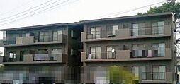 ロイヤルプラザ後藤[3階]の外観