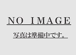 [一戸建] 青森県八戸市田向1丁目 の賃貸【青森県 / 八戸市】の外観