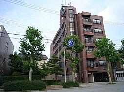 上本町駅 3.6万円
