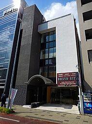 CRASIS西宮駅前