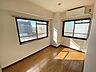 寝室,3LDK,面積58.11m2,賃料6.5万円,JR常磐線 水戸駅 徒歩8分,,茨城県水戸市城南1丁目8番地