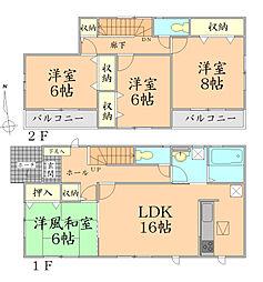 東松島市小松字小松台