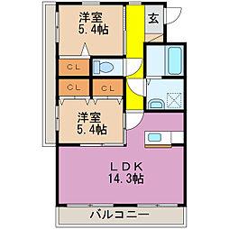 近鉄山田線 伊勢市駅 徒歩26分