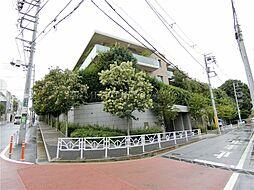 ザパークハウス広尾羽澤