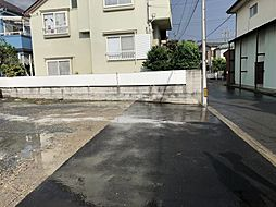 保谷駅 1.0万円
