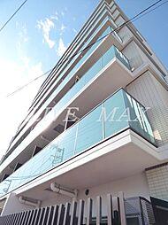 横浜駅 7.6万円