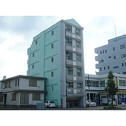 沼津駅 3.7万円