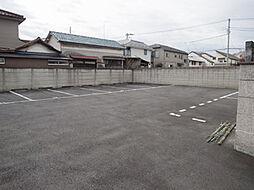 井荻駅 1.5万円