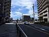 街並み,3LDK,面積82.95m2,価格2,160万円,東葉高速鉄道 八千代緑が丘駅 徒歩3分,,千葉県八千代市緑が丘西2丁目