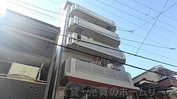 カームカトウ[6階]の外観