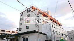 神ノ木駅 1.9万円