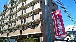 久留米高校前駅 4.4万円