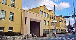 兵庫県神戸市須磨区須磨浦通6丁目の賃貸マンションの外観