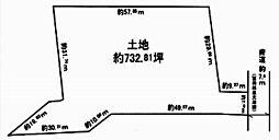 南海高野線 滝谷駅 徒歩18分