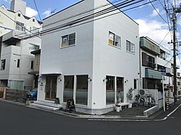榴ヶ岡駅徒歩10分 店舗・事務所