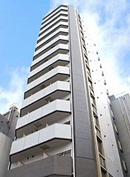 JR山手線 新橋駅 徒歩4分の賃貸マンション