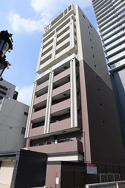 JS御園通 9階の賃貸【愛知県 / 名古屋市中区】