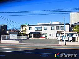 西鉄小郡駅 3.5万円