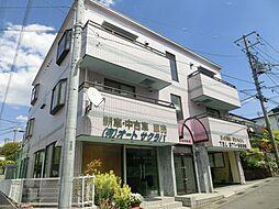 上星川駅 5.5万円