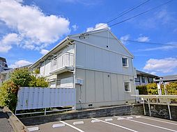 近鉄京都線 高の原駅 徒歩21分