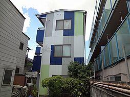 藤森駅 3.5万円