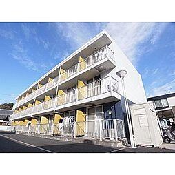 近鉄大阪線 五位堂駅 徒歩6分の賃貸アパート