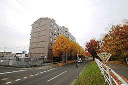 札幌市東区伏古三条2丁目