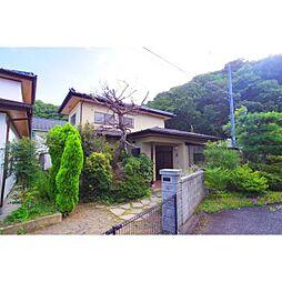 [一戸建] 長野県千曲市大字屋代 の賃貸【/】の外観