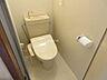 トイレ,1LDK,面積39.33m2,賃料5.0万円,バス 北海道北見バス南町1丁目下車 徒歩2分,JR石北本線 北見駅 徒歩13分,北海道北見市南町1丁目4番22号