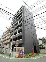 大濠公園駅 6.4万円