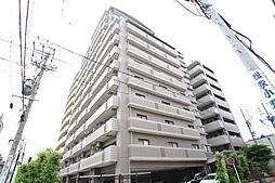 今池駅 13.0万円