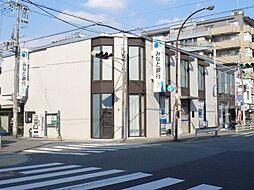 (仮称)西宮小松南町女子学生マンション[1階]の外観