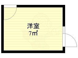 CloverHouse大塚(女性限定)