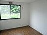 寝室,2LDK,面積65.35m2,賃料5.9万円,,,福岡県久留米市国分町