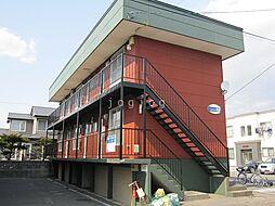 道南バス苫信西支店前 3.0万円