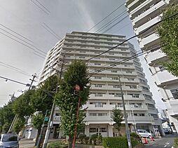 ハイレジデンス浜松[905号室]の外観