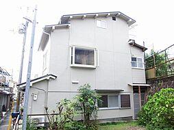 京阪本線 神宮丸太町駅 徒歩21分