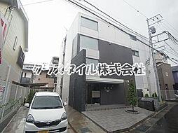 さがみ野駅 6.1万円