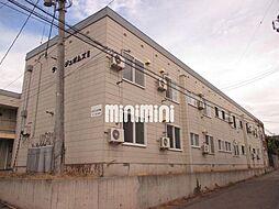青森駅 1.6万円