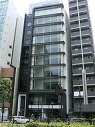 四谷三丁目駅 0.1万円