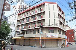 難波駅 4.0万円