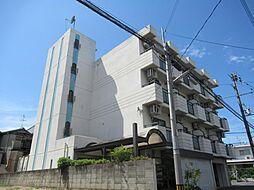 北野田駅 3.5万円