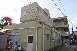 河原町駅 2.8万円
