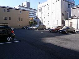 葛西駅 1.6万円